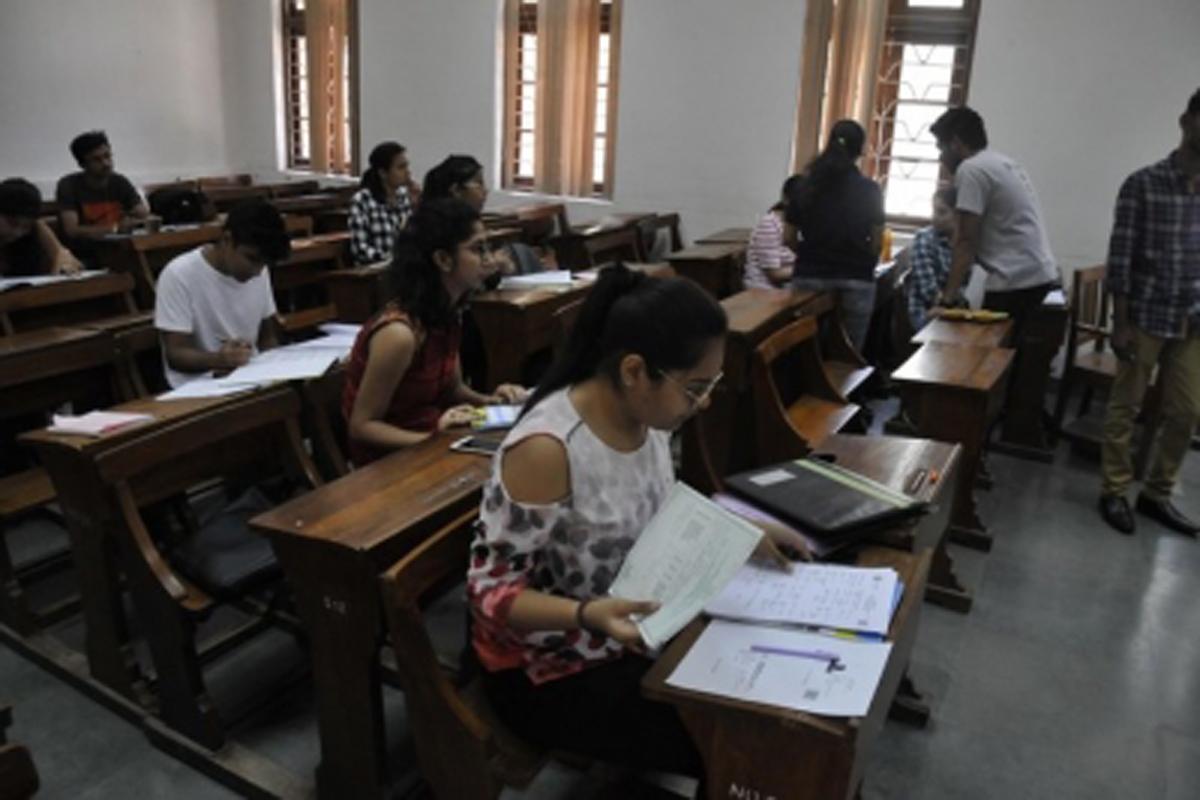 university, students, loss, covid, learning loss