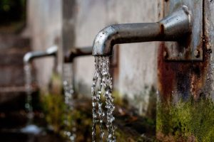 Centre provides more than five crore tap water connections in rural areas