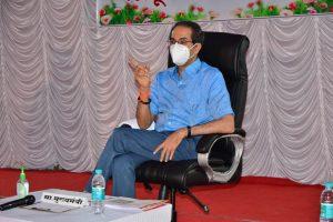 Pegasus snoop-gate: Maha Cong urges Thackeray to order probe