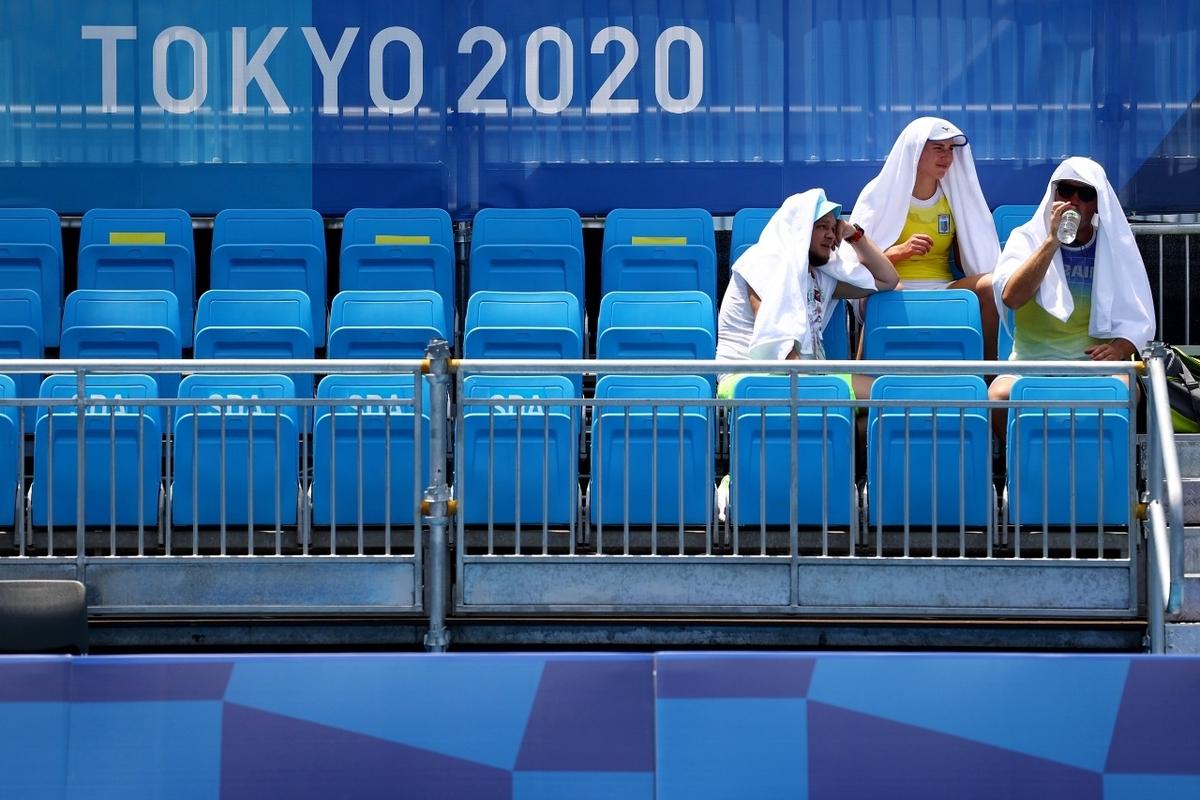 Tokyo, Olympics, Japan