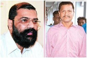 Pegasus snoop files contain contacts of AASU, ULFA leaders from Assam