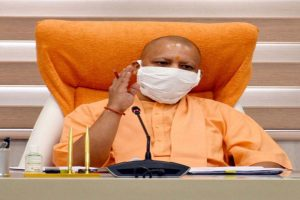 Noida Supertech case: Yogi orders SIT to probe role of officials