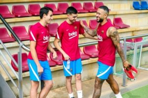 Controversy in La Liga as Real, Barca vote against investment deal