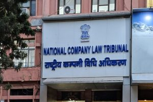 NCLT rejects 'Business Restructuring Plan' of Siva Industries