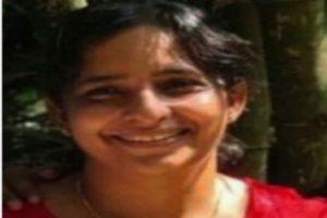 Husband of Kerala cyanide killer Jolly seeks divorce