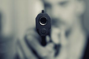 Wanted criminal killed in police encounter in Agra