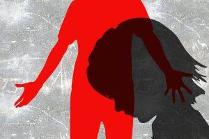 19 men arrested in UK child sex racket case