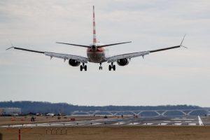 Ban on international passenger flights extended till 30 Sept