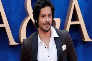 Today's generation accept films with harsh realities: Ali Fazal