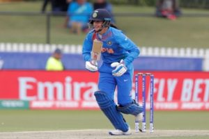 We really need to start with five or six teams: Smriti on women's IPL