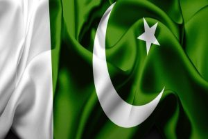 Pak govt punished media for criticising policies, claims editorial