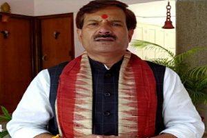 JDU-BJP govt misleading people on crime for last 16 years: RJD