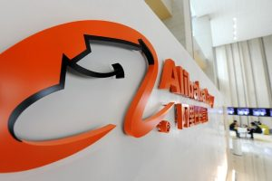 Alibaba suspends staff, launches probe into sexual assault charges