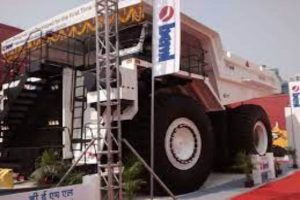Amit Banerjee takes over as CMD of BEML
