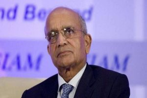 Semiconductor shortage temporary, likely to be over by 2022: Bhargava