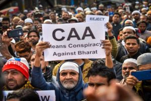 On I-Day, forum in Siliguri protests against NRC, CAA