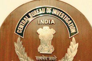 ECL coal pilferage case: CBI searches three locations in Delhi, West Bengal