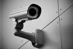 Bars in Bengal to have mandatory CCTV cameras