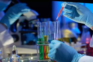 Everstone snaps up Calibre Chemicals for about $100 mn
