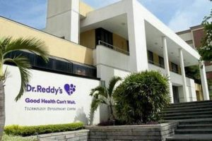 Dr Reddy's, Zydus Pharma recall products in US market