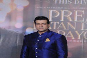 NCB nabs Bollywood actor Armaan Kohli in drugs case