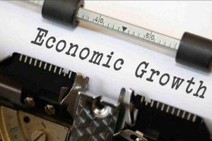 State growth indicators surpassed national average: Telangana Minister