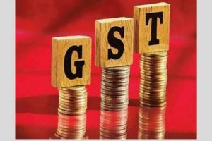 Odisha logs 41% growth in GST collection in August