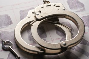 CBI arrests one for impersonating as Chairman NHAI