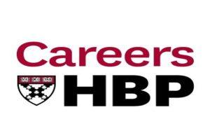 Harvard Business Publishing features merger of Indian Bank, Allahabad Bank