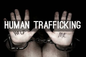 MP: 18 minors rescued from human trafficking racket; three held