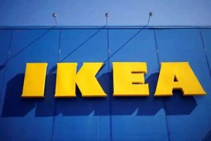 IKEA to launch first city store in Mumbai