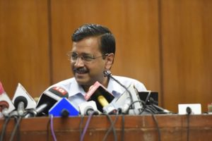 Delhi Cabinet approves continuation of free Wi-Fi services