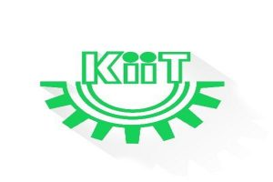 Odisha State information commission declares KIIT as public authority