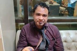 Kafeel Khan gets relief in hate speech case