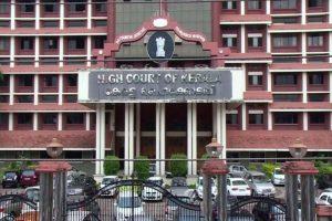 Marital rape good ground to claim divorce, says Kerala HC