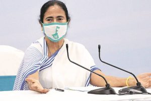 Members of SC/ST communities should get more attention: Mamata
