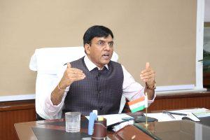 Mandaviya releases national guidelines on post-Covid management