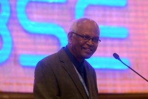 Mashelkar 'mantra': Talent, Tech, Trust can take India to the Top