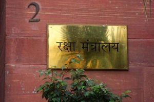 Ministry of Defence did not have any transaction with NSO Group: GOI