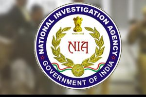 NIA files charge sheet against 2 in Nimtita rly station blast case