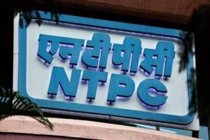 NTPC gears up to meet rising power demand; generation up 23 pc