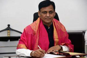 9 ancestral properties of Hindus restored in J&K: Centre