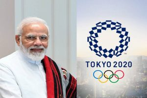 PM Modi hails Indian hockey team's medal win as historic