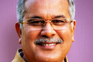 Ten National Awards conferred upon Chhattisgarh state for procurement, processing and marketing of forest produce