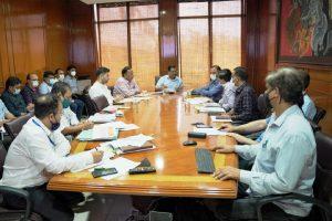 Delhi to soon get freedom from water-logging: Arvind Kejriwal