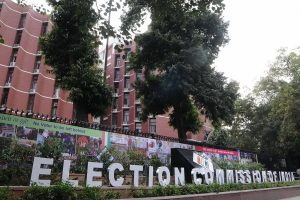 State CEO asked to gear up for polls by September-end: EC