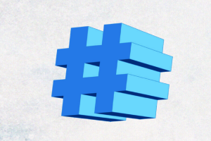 This #HashtagDay, here's a look at India's most Tweeted hashtags in 2021