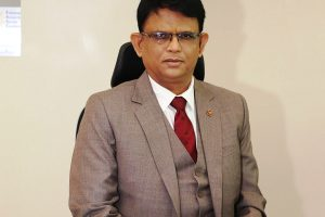 PNB MD & CEO CH SS Mallikarjuna Rao's view on RBI's Monetary Policy