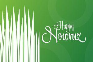 Navroz Mubarak: President Kovind, VP Naidu greet people on eve of Parsi New Year