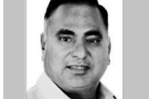 Saturday Interview | 'AAP govt has failed Delhi'
